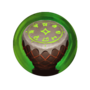 Dotalevel icon42.png