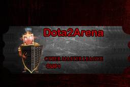 Cosmetic icon Cyber Master League Cup 1.png