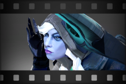 Cosmetic icon Taunt- Keep an Ear Out.png