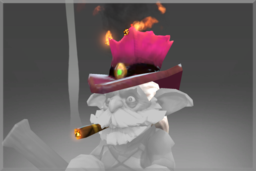 Cosmetic icon Top Hat of the Darkbrew Enforcer.png