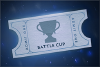 Winter 2017 Battle Cup Ticket