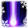 Frosthaven Lucent Beam icon.png