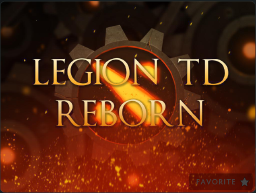 Legion.png