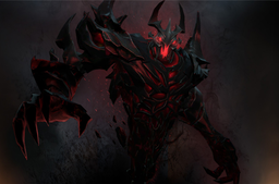 Lore Shadow Fiend.png