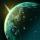 Mana Shield icon.png