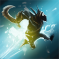 Pounce icon.png