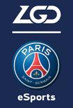 Team logo LGD Gaming.png