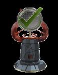Ti6 battle pass achievements level 2.png