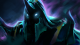 Abaddon icon.png