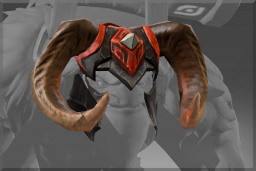 Cosmetic icon Helm of Impasse.png