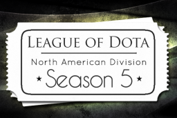 Cosmetic icon League of Dota NA Season 5.png