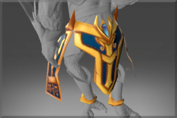 Cosmetic icon Mark of the Sol Guard.png