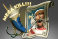 Cosmetic icon Mega-Kills The Pirate Cap'n.png