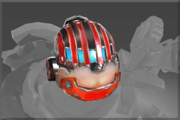 Cosmetic icon Mortar Forge Helm.png