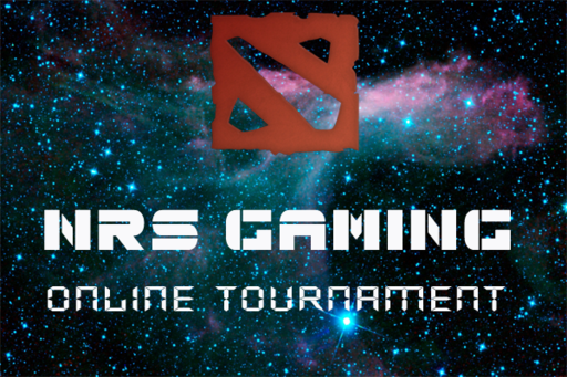 Online Gaming Wiki