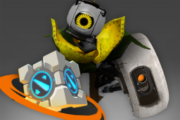 Cosmetic icon Portal Pack.png