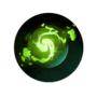 Dotalevel icon95.png