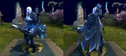 Drow unknown set.jpg