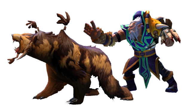 Lone Druid Guide Header.png