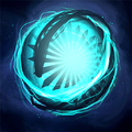 Mistral Fiend Aphotic Shield icon.png