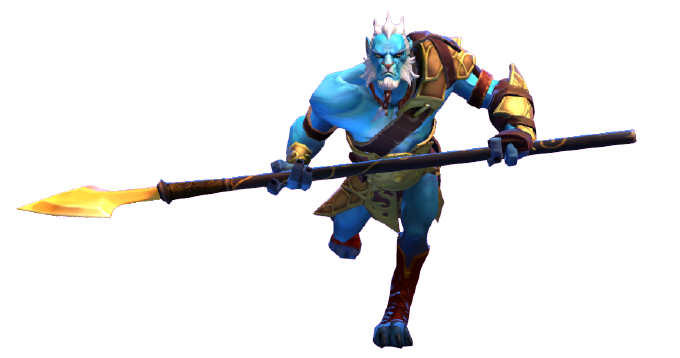 Phantom Lancer/Guide - Dota 2 Wiki