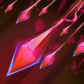 Baneful Devotion Overwhelming Odds icon.png