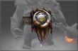 Cinturão de Barriga do Campeão