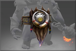 Champion's Belly Belt.png