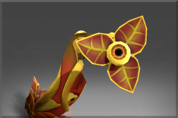 Cosmetic icon Augury's Guardian.png