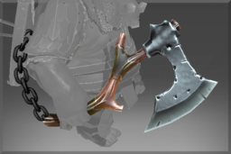 Cosmetic icon Rustclaw.png