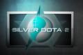 Silver Dota League 2