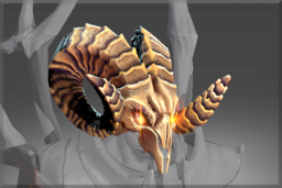 Cosmetic icon Skull of Vashundol.png