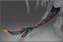 Cauda de Vashundol