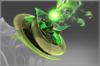 The Lightning Orchid of Eminent Revival