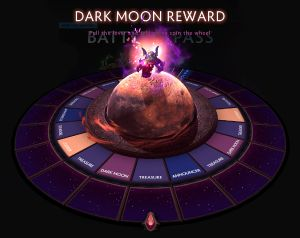 Dark Moon 2017 Wheel.jpg