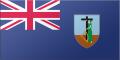 Flag Montserrat.png
