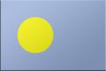 Flag Palau.png