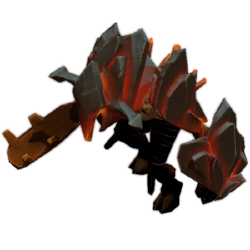 Mega Melee Creep Dire model.png