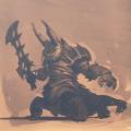 Underlord Concept Art4.jpg