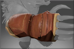 Alpine Stalker's Gloves.png