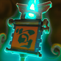 Bladeform Legacy Healing Ward icon.png