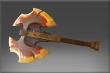 Battlefury (Снаряжение)