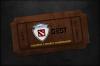 GEST Dota 2 Tournament (Ticket)