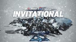 Tournament logo StarLadder i-League Invitational Season 4.png