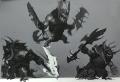 Underlord Concept Art5.jpg