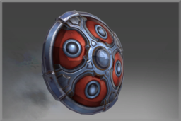 Cosmetic icon Armor of the Weathered Storm.png
