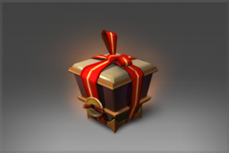 Cosmetic icon Bloom Basket.png