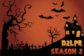 D2LPR Season 2