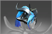 Helm of Cruel Reprisal