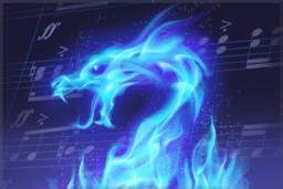 Cosmetic icon Heroes Within Music Pack.png
